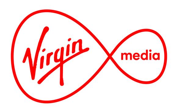 Virgin Media Testimonial