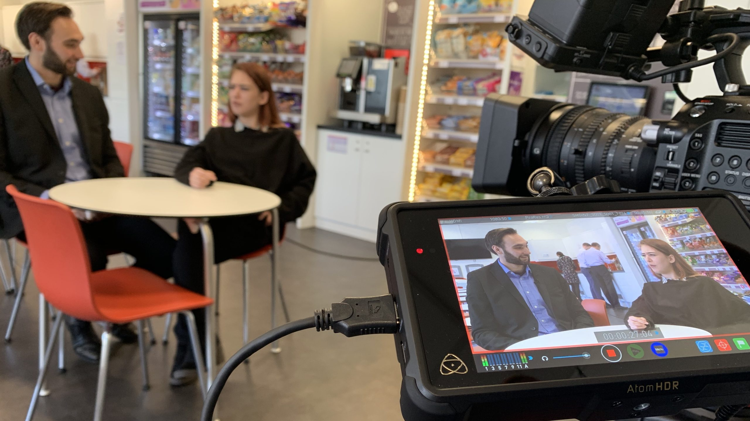 5 reasons why you need to use video in your marketing